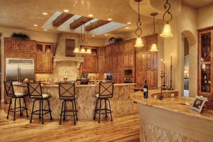 Bellas custom homes bellas custom homes - Interior design firms fort worth tx ...